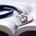 Revues médicales