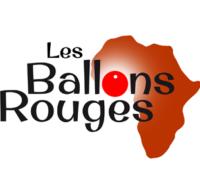 Logo ballons rouges 3