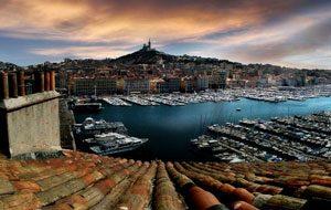CCBLA Marseille