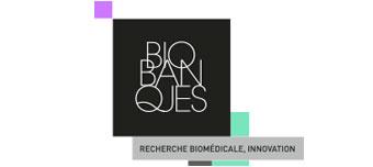 Logo Biobanques