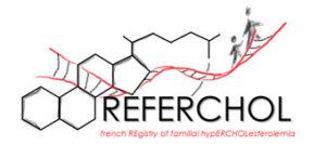 Referchol