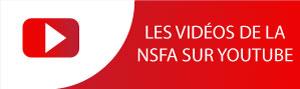 Youtube NSFA